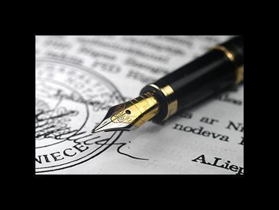 Ufficio Brevetti In Italia : Inip ufficio internazionale brevetti e marchi brevetti d