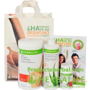 El desayuno es la parte más importante de la nutrición y por ello comprar Herbalife le ayudará a llevar una nutrición y vida saludables. Atención al cliente : ☎ 627.700.193.