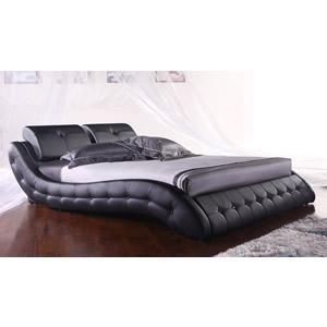 Bergamo Lux Soft Bed