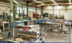 Werkzeugbau und Vorrichtungsbau