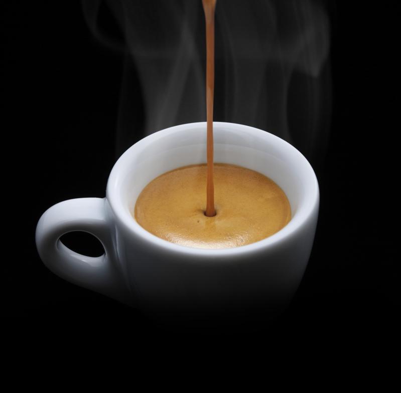 Caffé Scolari torrefazione