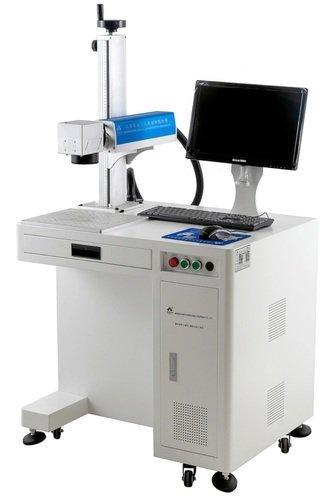 Makierer FL30 110x110