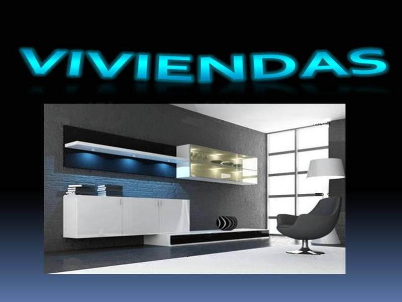 Instalaciones eléctricas en viviendas, loft, chalet ect