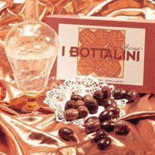 Bottalini