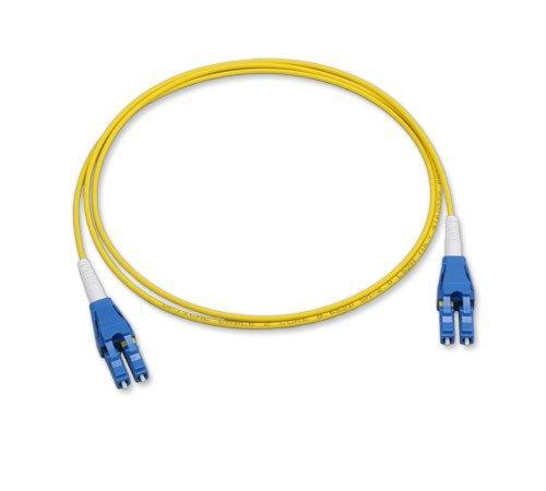 singlemode LWL Kabel