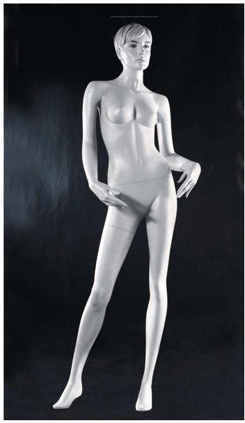 Mannequine