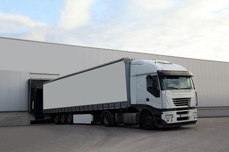 We offer domestic and international transport services. We transport various goods, food and bulky cargo.