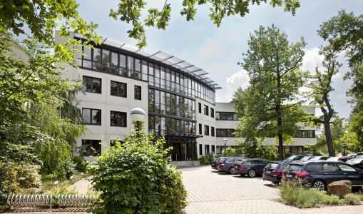 Ruland Headquaters