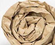 Papierpolstersysteme