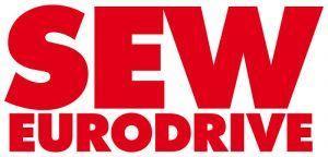SEW Eurodrive Partner