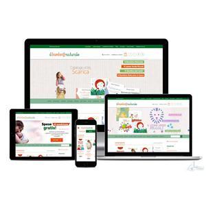 Sito datato? Hai bisogno di un restyling del tuo sito web? Realizziamo un restyling grafico del tuo sito con la possibilità di recuperare i contenuti.