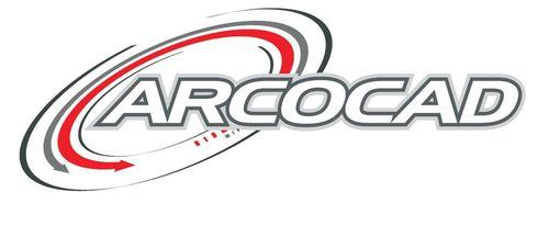 ARCOCAD Meßsoftware