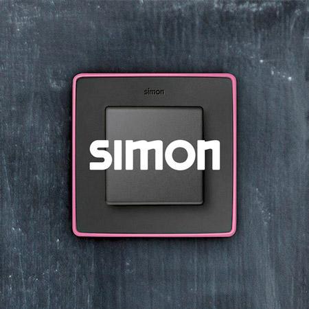 Producción PLV para Simón Brico