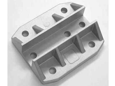 Fundiciones de aceros especiales y de calidad