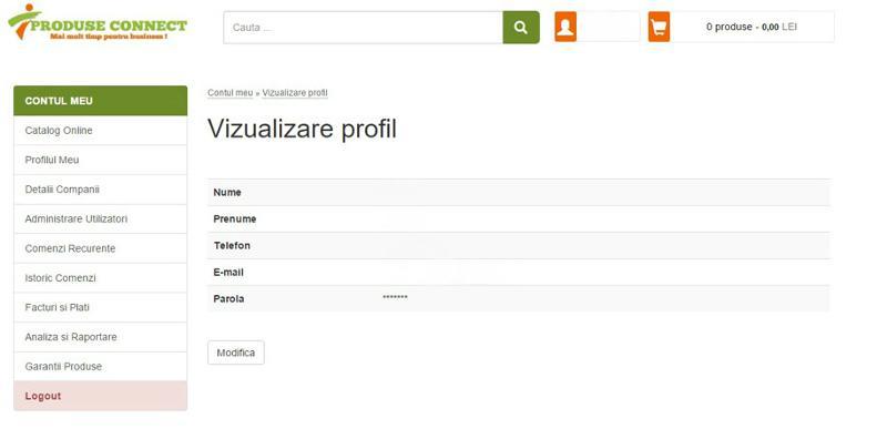 Platforma-Business-Management-Online