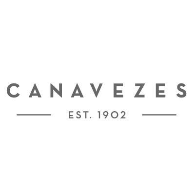 Grupo Canavezes