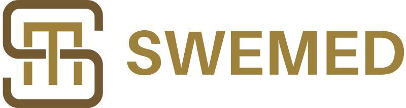 Swemed - Digital Marketing Company