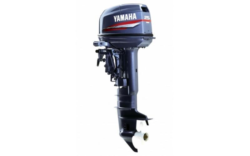 If you're a boater who demands the very best at a reasonable price then Yamaha's range of CV engines are for you. Built around a proven formula, the CV (Customer Value) range