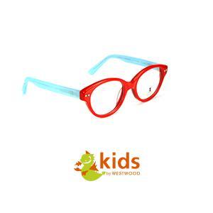 Opticalframes for kids https://goo.gl/GeDK4R