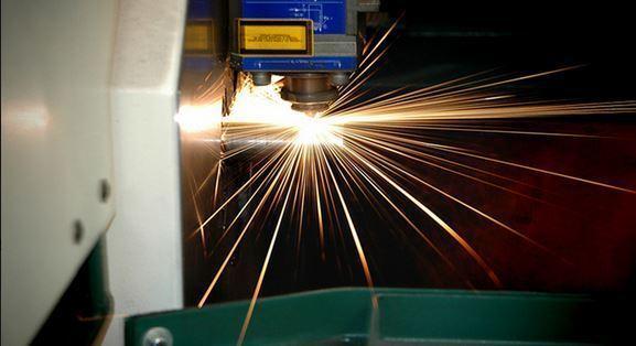 FASB LINEA 2 S.R.L. è leader in Europa nel settore della lavorazione dei tubi metallici.