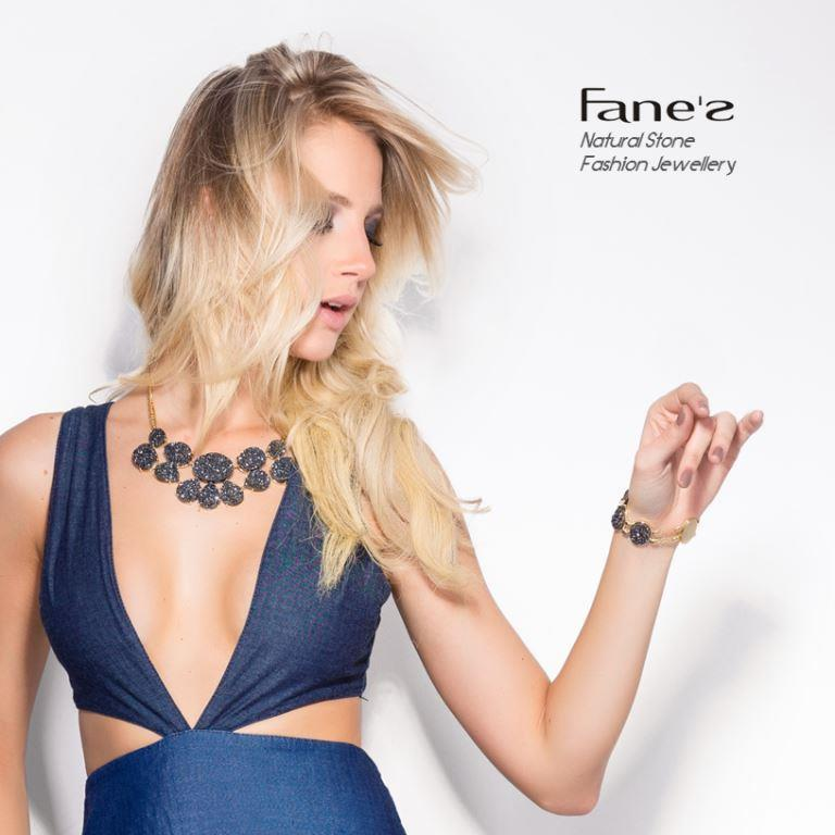 New collection Fane´s