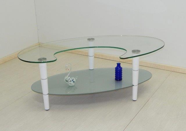 Vm art design glass by vetreria artistica miceli srl for Miceli arredamenti nissoria