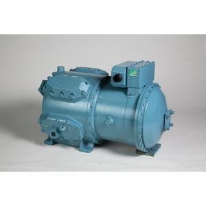 Amp Compressor