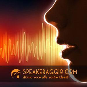 Diamo voce alle vostre idee!!!