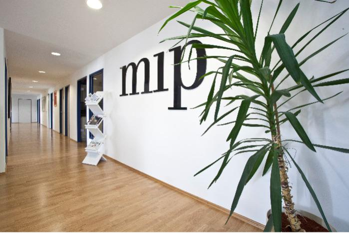 mip GmbH Office