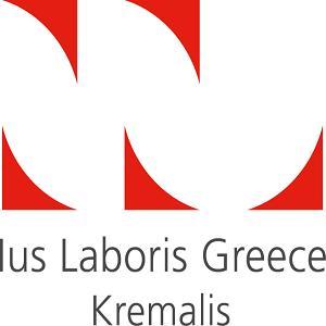 Η ένωση Ius Laboris αποτελεί ένα παγκόσμιο δίκτυο ηγετικών δικηγορικών γραφείων στο χώρο του εργατικού δικαίου και δικαίου κοινωνικής ασφάλειας.Με περισσότερους από 1.300 δικηγόρους – σε 125 πόλεις.