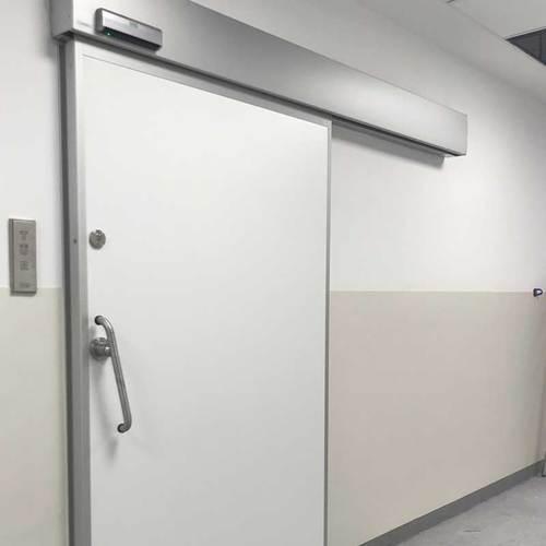 OP-Türen