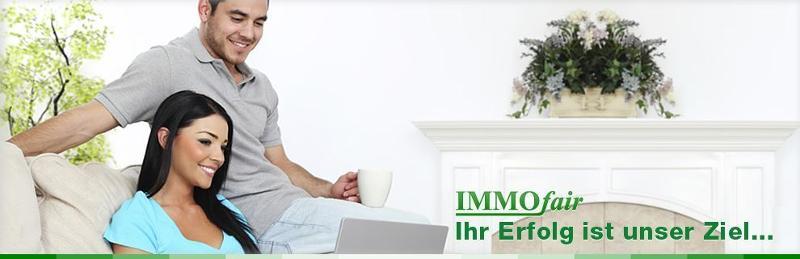 Als Immobilienvermittler und Makler unterstützt IMMOfair Immobilien Kunden bei der Bauplanung und Objektentwicklung ebenso wie beim Kauf oder Verkauf von Altbauwohnungen, Neubauwohnungen, Penthouses.