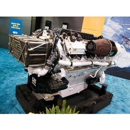 Empresa especialista en cuidar su motor diésel.