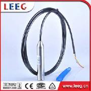 Level sensor LMP633