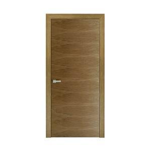 Doors interar IENA