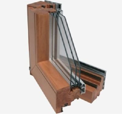 produzione serramenti ed infissi, fabbricati con i migliori materiali presenti sul mercato