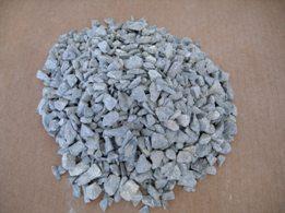 Nos graviers respectent la norme CE de marquage des granulats, tant du point de vue de la dureté que de la granulométrie.