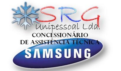 Samsung Authorized Service Center