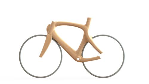 Wooden-3D-Tubing (W3T)