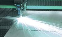 Laserschneiden, CNC-Stanzen/Nibbeln...