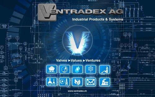 Ventradex AG