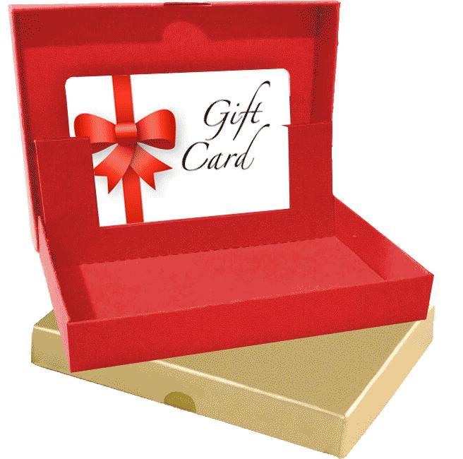Astucci dedicati alle gift cards, in tanti colori, neutre e personalizzabili. http://www.giftboxitalia.com/gift_card_box.pdf