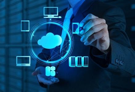 Tutte le soluzioni per il tuo Cloud Abbiamo sviluppato distinte piattaforme per il Cloud Computing in grado di soddisfare qualsiasi esigenza delle PMI.