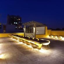 Colombo Courtyard Hotel