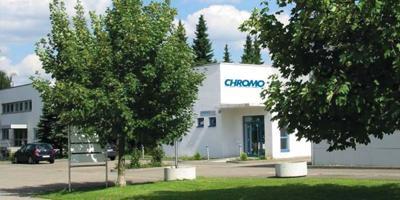 CHROMOnorm GmbH