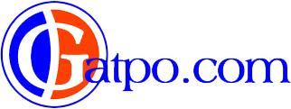 Przedstawiamy Państwu logo nasze portalu, na którym znajdziecie najlepsze oferty biznesowe w internecie z kategorii: sprzedam firmę, kupię firmę, szukam inwestora, współpraca, nieruchomości komercyjne