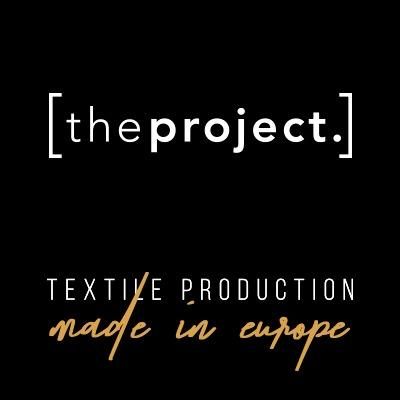 theproject.