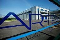AR-TEX spa sede azienda