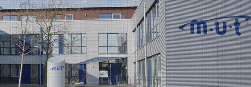 m-u-t GmbH