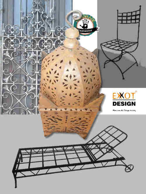 Colour:any colour you need  